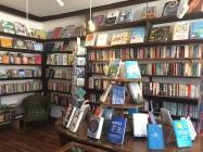 Limpsfield Bookshop