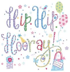 Phoenix Cards, Gifts and Stationery. www.mandy-cards.co.uk https://www.facebook.com/Amanda-Davies-Independent-Phoenix-Trader-171015876384446/