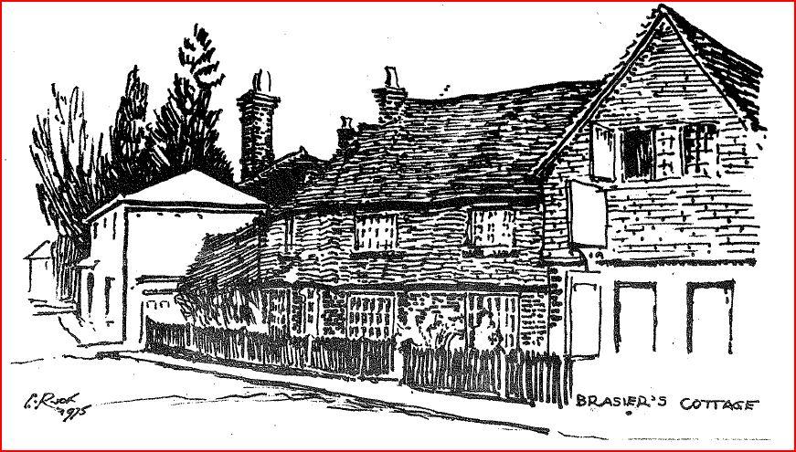 brasiers-cottage-limpsfield