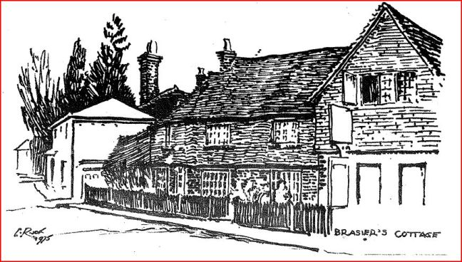 brasiers-cottage-limpsfield