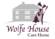 Wolfe House Residential Care Home. Permanent and respite care. www.wolfehouse.co.uk, Address: Wolfe House, Wolfs Row, Oxted RH8 0EB Phone: 01883 716627