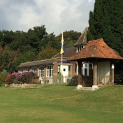 The British Legion, 01883 722105, http://limpsfieldrblclub.co.uk