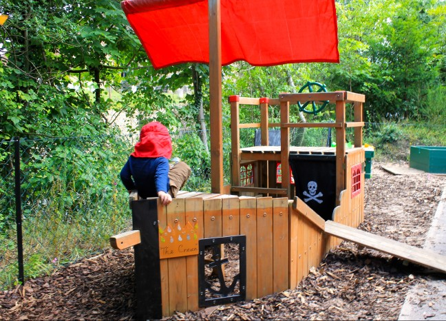 panda-nursery-outside-play-e1459970583345