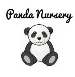Panda Nursery run by Alison Thompson. Tel: 07812 522492 Website: www.panda-nursery.co.uk Email: ali@panda-nursery.co.uk