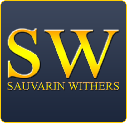 Sauvarin Withers Jewellery and Engraving services run by Dudley Sauvarin. 07741 463283. sw1inlimpsfield@btconnect.com http://www.sw1inlimpsfield.co.uk