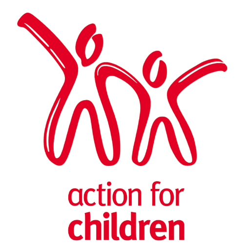 Pastens Residential Care | Action for Children www.actionforchildren.org.uk › In your area. Address: Pastens Road, Pains Hill, Oxted, Surrey Telephone: 01883 723110