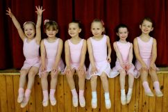 Surrey Dance School | Ballet and Modern Dance Classes. www.surreydanceschool.co.uk/
