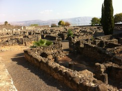 capernaum-and-the-sea-of-galilee