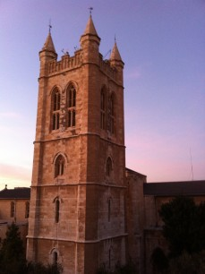 st-georges-anglican-cathedral-next-to-st-georges-college-jerusalem