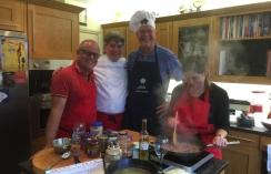 domestic-chef-com_-_187410607