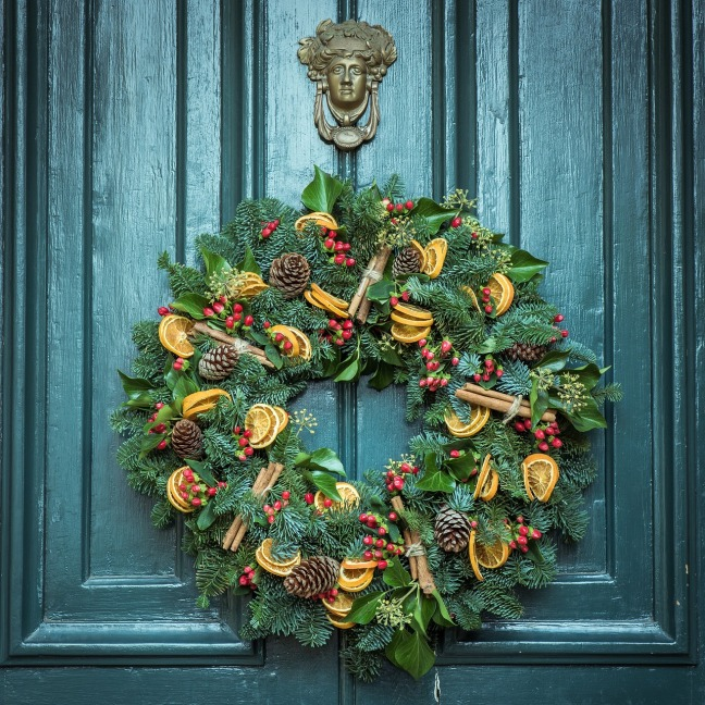 wreath-1081973_1280