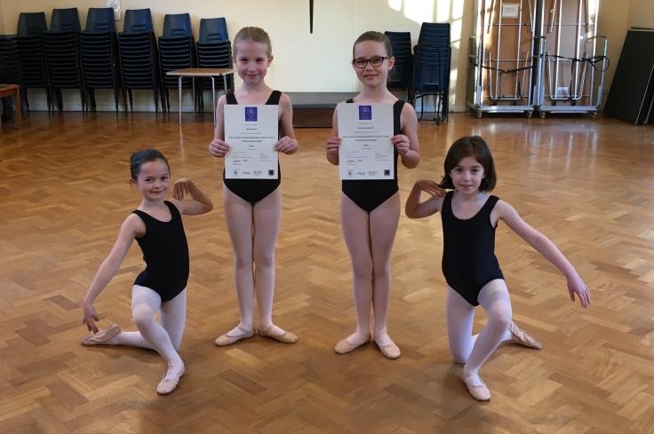 Surrey Dance 6