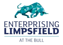To open Autumn 2018, Enterprising Limpsfield at The Bull - a new village pub hub and community business venture. www.enterprisinglimpsfield.com