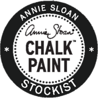 Time2Paint @ Meldon House - beautiful homewares and up cycled furniture + stockist of Annie Sloan Chalk Paint. The Old Bakery, Limpsfield High Street. www.meldonhouseandhome.com