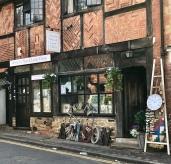 Meldon House & Surrey Skin & Laser Clinic in Bloom